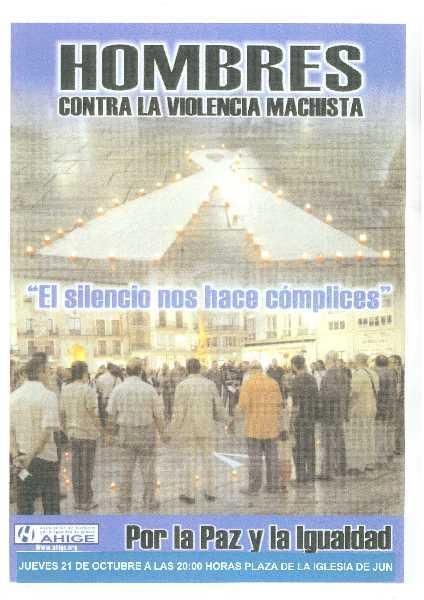 Citas ayuntamiento barcelona - Oficinas renovacion dni barcelona ...