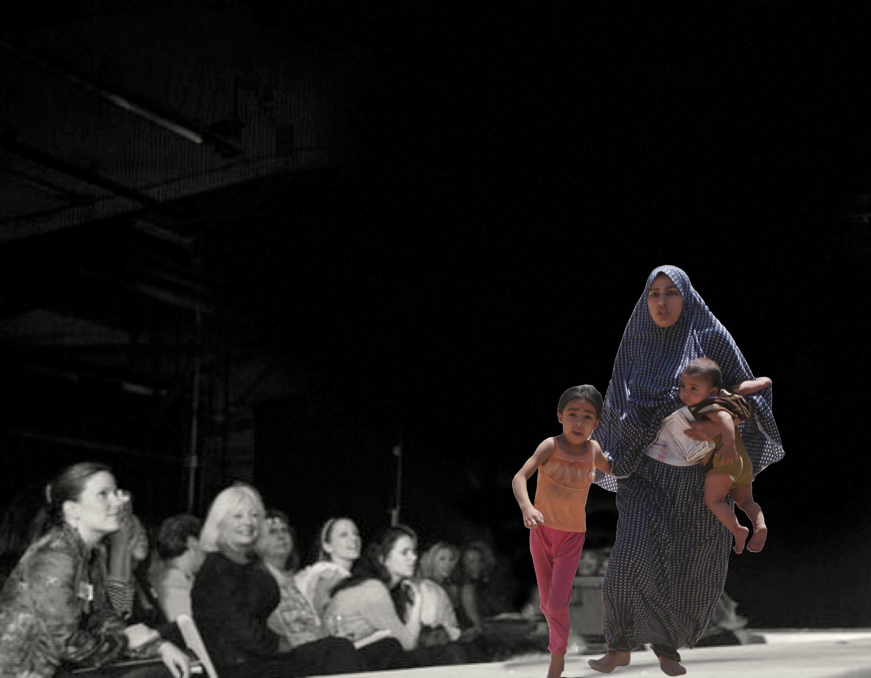 fashion-show-33
