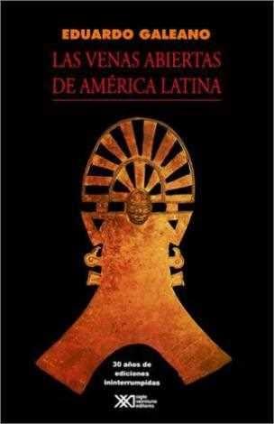 descargar las venas abiertas de america latina