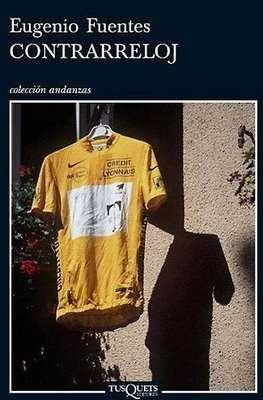 Literatura y ciclismo 1511