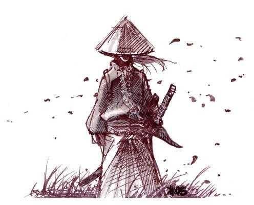 Confucio: perseverancia con sentido