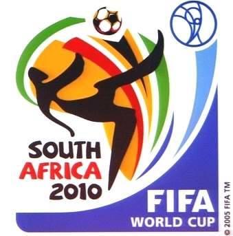 Ojalá ganemos el Mundial