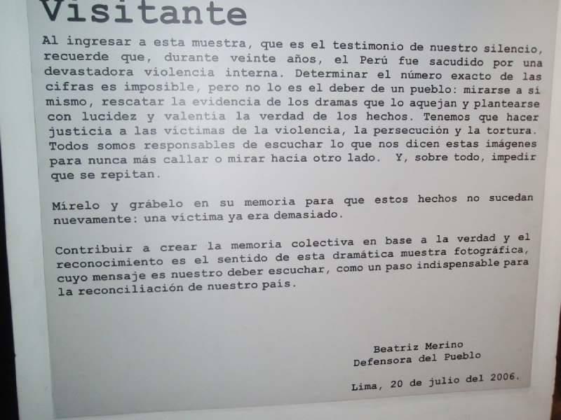 Ampliar la imagen, pinchando, para leer el texto y poner en relación con España...