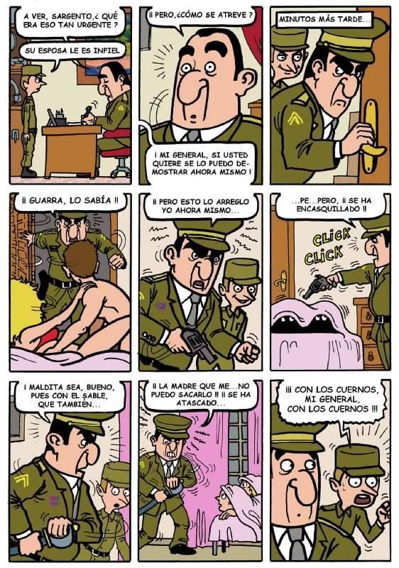 chiste de prostitutas prostitutas  palmas