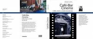CafŽ Bar Cinema portada 2.indd