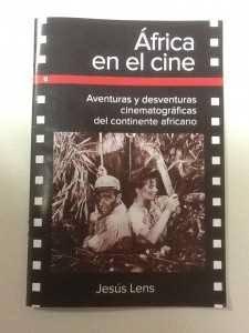 Yo Casablanca 1