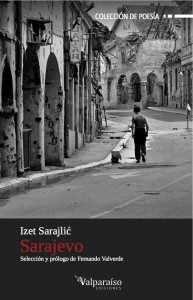 Sarajevo Sarajlic