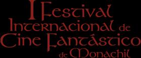 logo-festival-cine-Monachil