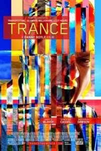Trance cartel