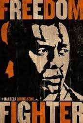 mandela long way to freedom