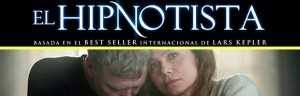 el hipnotista cartel