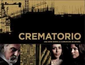 En la Orilla crematorio