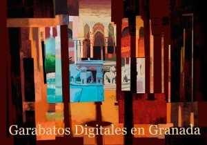 Garabatos Digitales