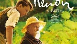 Renoir cartel