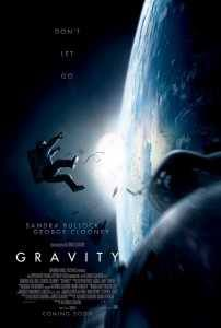 Gravity cartel