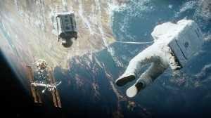 Gravity imagen