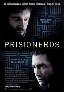 Prisioneros cartel