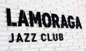 La Moraga Jazz Club