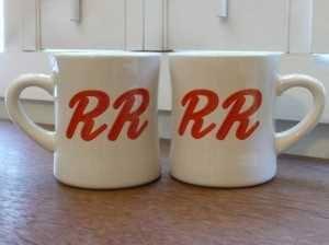 R & R