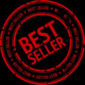 la verdad sobre caso harry quebert best seller