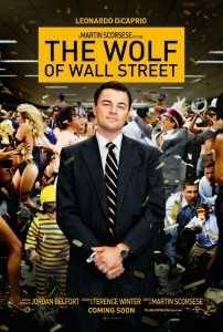 El lobo de Wall Street cartel