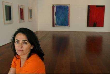 Yolanda Romero