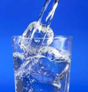 Farfollen hielo