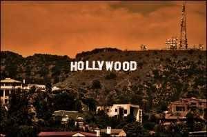 Karoo hollywood