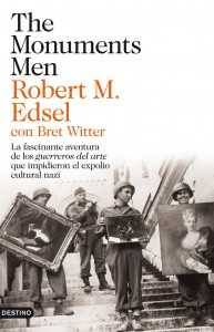 the monuments men.indd
