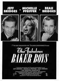 Fabulosos Baker Boys
