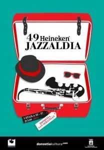 Jazz imagen Katha