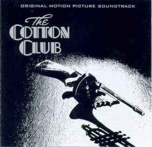 Cotton Club BSO