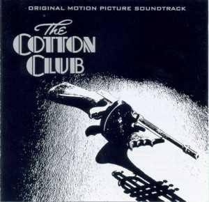 Cotton Club BSO