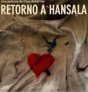 cine africano retorno a hansala