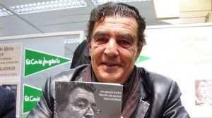 Buenas Emilio Calatayud
