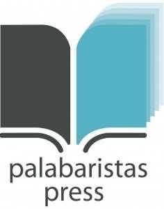 Palabaristas Logo