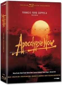 apocalypse now blue ray