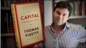Capital Piketty