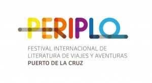 Festival Periplo