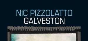 Galveston Nic
