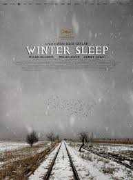Winter Sleep cartel