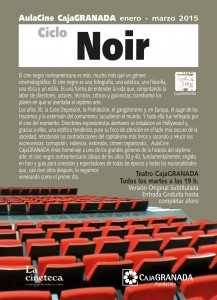 Ciclo Noir copia