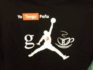 Gastrocafres Logo
