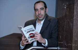 Carlos Bassas