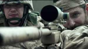 francotirador.jpg