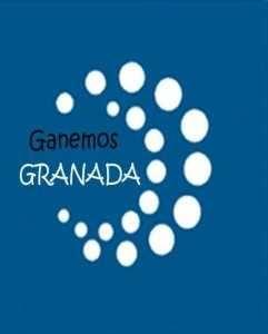Granada 2020