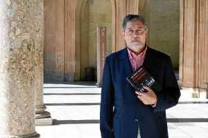 Asesinato en la Alhambra Torres