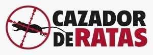 CAZADOR DE RATAS