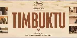 Timbuktu cartel