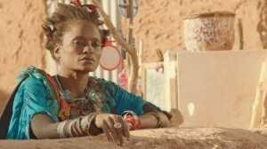 Timbuktu integrismo